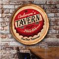 free-beer-barrel-top-sign-1