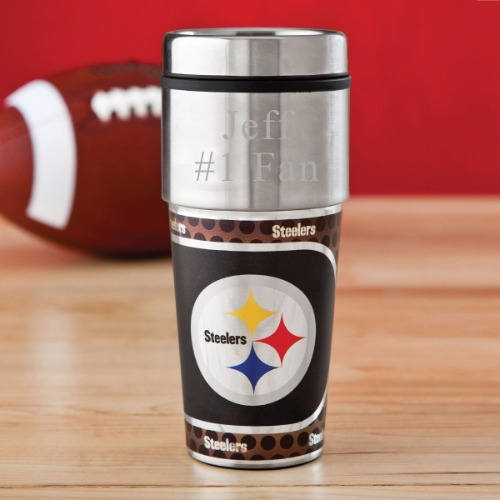 personalized-nfl-tumbler-1
