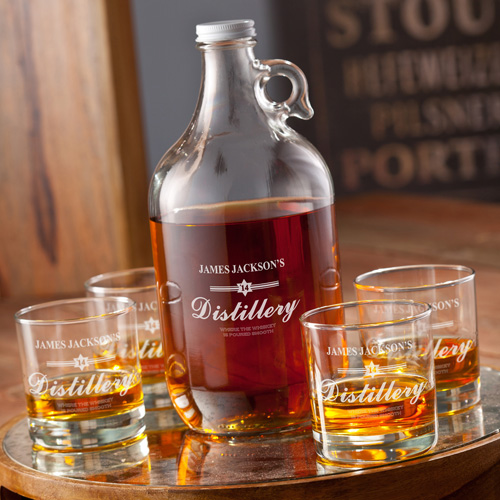 personalized-distillery-growler-set-6
