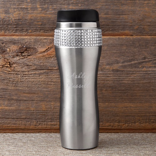 personalized-bling-travel-tumbler-16