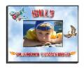 yhst-56304194329975_2111_79375986.jpg