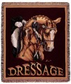 TPM878_Dressage_Horse.jpg