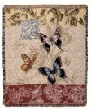 TPM903_Butterfly_Floral.jpg