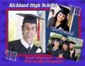 imallshoppe_graduationphotoblanket01new.jpg_Thumbnail1.jpg.jpeg