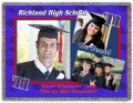imallshoppeweave_graduation01.jpg_Thumbnail1.jpg.jpeg