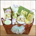 7349_Orchid_Gift_Basket.jpeg