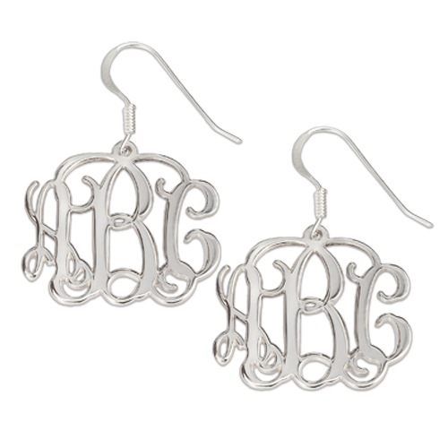 Silver-Monogram-Earrings_jumbo.jpeg