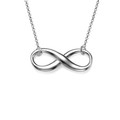 Eternity-Necklace-in-Sterling-Silver_jumbo.jpeg