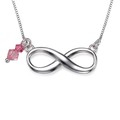Infiniti-Necklace-with-Pink-Swarovski-Crystal_jumbo.jpeg