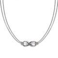 Infinity-Pendant-in-Sterling-Silver_jumbo (1).jpeg