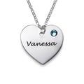 Personalized-Heart-Necklace-with-Swarovski_jumbo2.jpeg