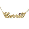 Silver-Carrie-Style-Swarovski-Name-Necklace_jumbo_1.jpeg