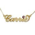 Silver-Carrie-Style-Swarovski-Name-Necklace_jumbo_1.jpeg