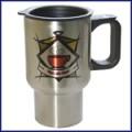 Stainless-Steel-Travel-Mug.jpg