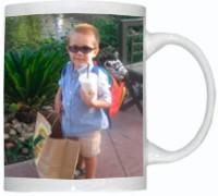 white_mug15.jpg