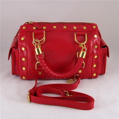 red97462.jpg 12/3/2008