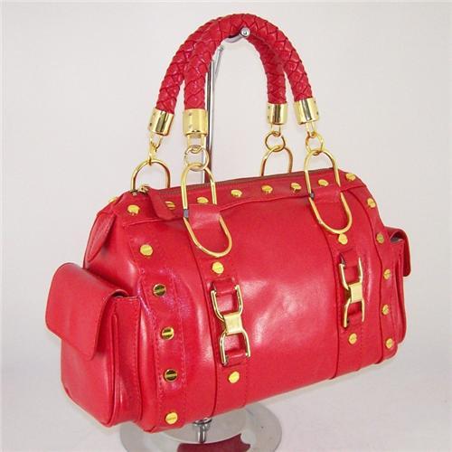 red97464.jpg 12/3/2008
