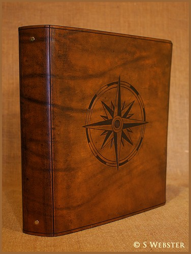 A4 COMPASS ROSE RINGBINDER 2015.jpeg