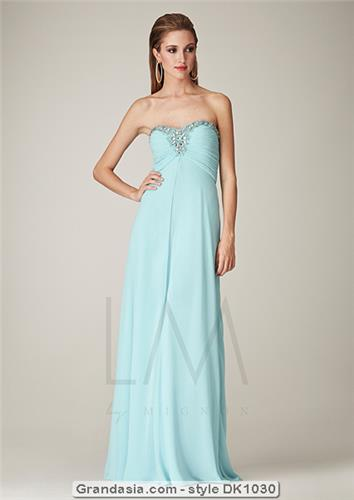 Prom dress stores quincy ma wedding dresses asian for Wedding dress shops in ma
