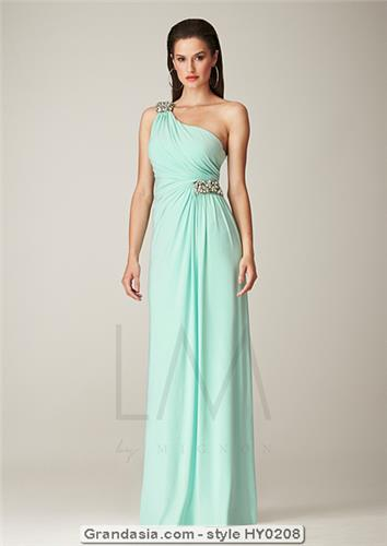 Prom dress stores near quincy ma bridesmaid dresses for Wedding dress shops in ma