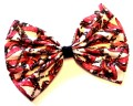 Fashion Fruit Punk Hair Bows 023.jpeg