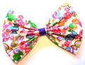 Fashion Fruit Punk Hair Bows 047.jpeg