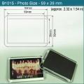 B1015v1.jpg
