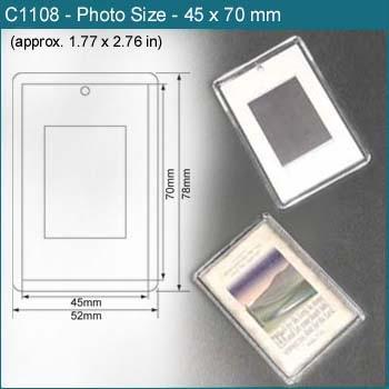 C1108v.jpg