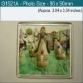 G1521A.jpg