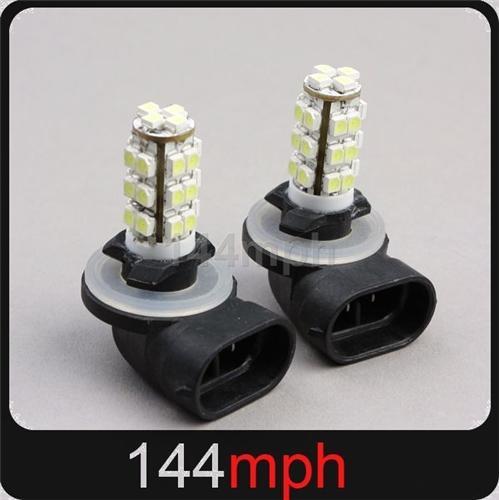 Homologación sobre Iluminación 2534523