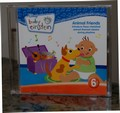 ANIMAL FRIENDS CD FINAL 1 BABY EINST.jpeg