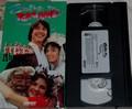 BABESIN TOYLAND VHS 1 FINAL.jpeg