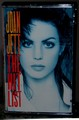 joan jett the hit list cassette final 1.jpeg