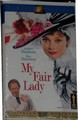 MY FAIR LADY VHS 1.jpeg