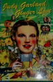 JUDY GARLAND GINGER LOVE HB BOOK FINAL.jpeg