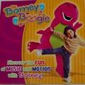 barney boogies cd final 1.jpeg