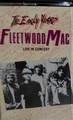 BEST OF FLEETWOOD MAC CAS FINAL 1.jpeg