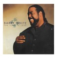 BARRY WHITE ICON IS LOVE CD.jpeg