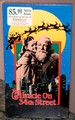 miracle on 34th street vhs 1.jpeg
