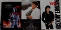 michael jackson lot of 3.jpeg