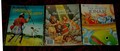 christian little golden book lot final.jpeg