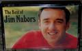 THE BEST OF JIM NABORS CASSETTE FINAL 1.jpeg