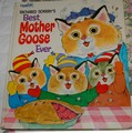 best mother goose ever hb scarry 1.jpeg