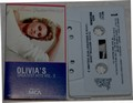 2 OLIVIA NEWTON VOL 2 CASSETTE FINAL.jpeg