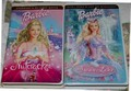 BARBIE LOT OF 2 VHS FINAL.jpeg