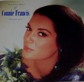 3 BEST OF CONNIE FRANCIS VOL 2 CD FINAL 1.jpeg