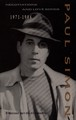 PAUL SIMON TAPE 1.jpeg
