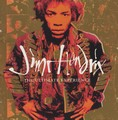 jimi hendrix final cd ultim exper 1.jpeg