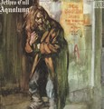 jethrotull aqualung cd final1.jpeg