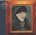JONI MITCHELL TURBULENT FINAL 1 CD.jpeg
